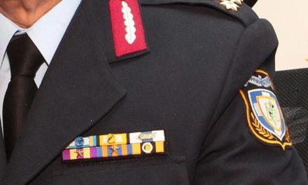 «Δεν μιλάμε για κρίσεις αλλά για παρουσιολόγιο αξιωματικών δύο ταχυτήτων»