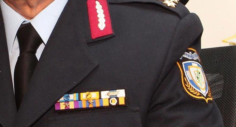 Αβάσιμοι και σκόπιμοι οι ισχυρισμοί για «διαφθορά» σε βάρος γνωστού αξιωματικού της ΕΛΑΣ