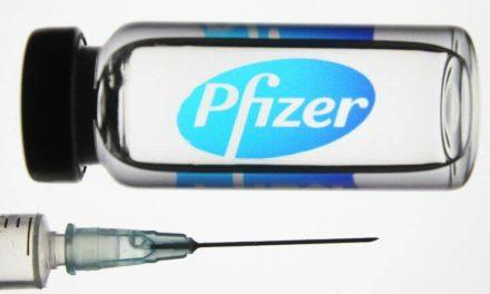 Δεν αλλάζει το χρονοδιάγραμμα για το εμβόλιο των Pfizer/BioNTech – Newsbeast