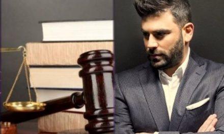 Τι έχει πει μέχρι τώρα η Δικαιοσύνη για το τροχαίο Παντελίδη – Τι σημαίνει η νέα μαρτυρία για την υπόθεση