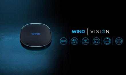 10% χαμηλότεροι οι λογαριασμοί της WIND VISION – Newsbeast