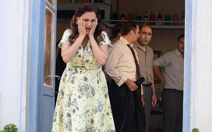 Η Βιολέτα θέλει και τρίτη σεζόν της σειράς – Newsbeast