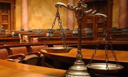 Συνάντηση ΔΣΑ – Τσιάρα: Τα δικαστήρια στην εποχή του κορονοϊού και ο νέος Κώδικας Δικαστηρίων και Δικαστικών Υπαλλήλων