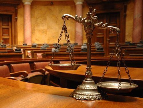 Τμήμα Οικονομικού Εγκλήματος: Ομόφωνα επικεφαλής ο Χρ. Μπαρδάκης- 11 γυναίκες εισαγγελείς επιλέχθηκαν – Όλα τα ονόματα