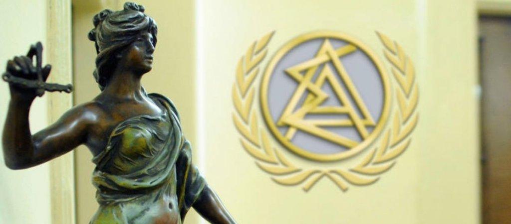 ΔΣΑ: Οικονομική ενίσχυση έως 200 ευρώ σε οικονομικά ασθενέστερους δικηγόρους – Πώς θα γίνουν οι αιτήσεις και η καταβολή