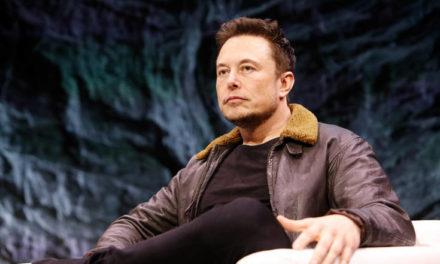 Ο Έλον Μασκ σκέφτεται έναν Άρη όπου δεν θα αναγνωρίζει τις εξουσίες που ισχύουν στη Γη