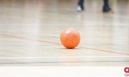Κορωνοϊός: Ποιοι αθλητές ξεκινούν ξανά προπονήσεις από 1η Ιανουαρίου