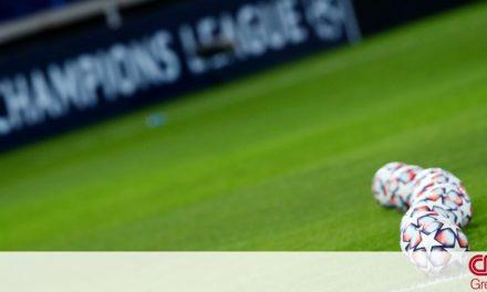 Η κορυφή της Premier League χωράει και τρίτη ομάδα;