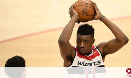 NBA: Απλά δεν υπάρχει – Παίκτης κάρφωσε στο καλάθι της… ομάδας του