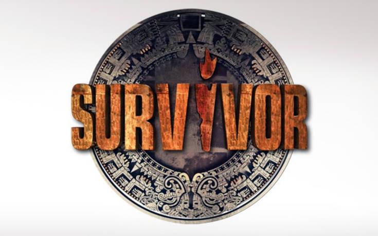 Επιστρέφει το Survivor – Τι συμβαίνει με την Ιωάννα Τούνη – Newsbeast