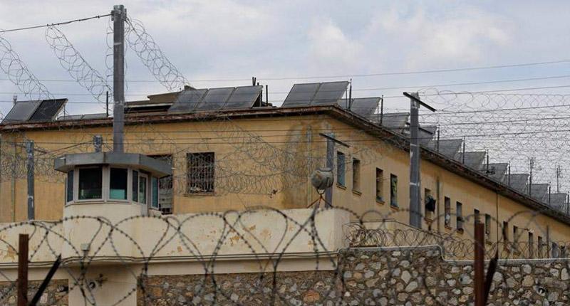 «Φρένο» στις μεταγωγές κρατουμένων – katechaki.gr