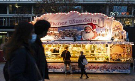 Πιθανόν να υπάρχει και στη Γερμανία το νέο στέλεχος – Newsbeast