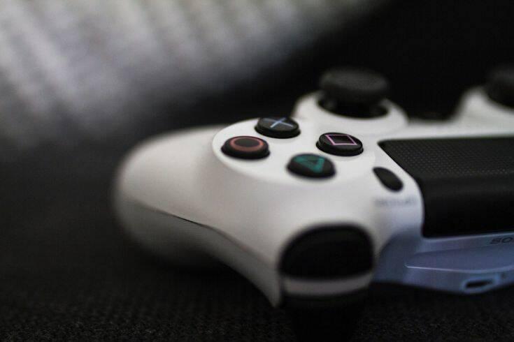 Εκτοξεύθηκε η ενασχόληση με το gaming μέσα στο 2020 λόγω καραντίνας – Newsbeast
