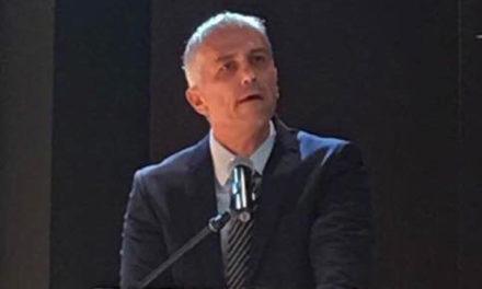 Γιώργος Καλλιακμάνης : «Ελπίζουμε ακόμη για το επίδομα»