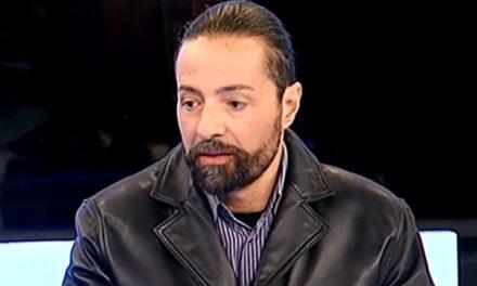 Επανεκλογή του Γιώργου Σταματάκη στη EuroCOP