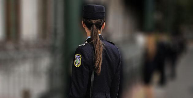 Επιστολή στον Συνήγορο του Πολίτη για τις αλλεπάλληλες πειθαρχικές διώξεις αστυνομικών