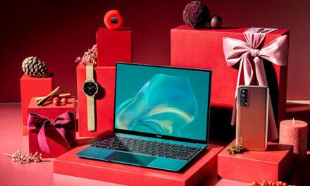 Ψάχνεις laptop; Αυτά τα Χριστούγεννα θα βρεις το ιδανικό για σένα – Newsbeast