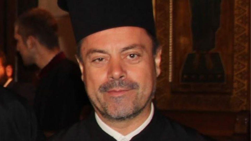 Ερωτική αντιζηλία πίσω από την απόπειρα δολοφονίας του Έλληνα ιερέα στη Λιόν;