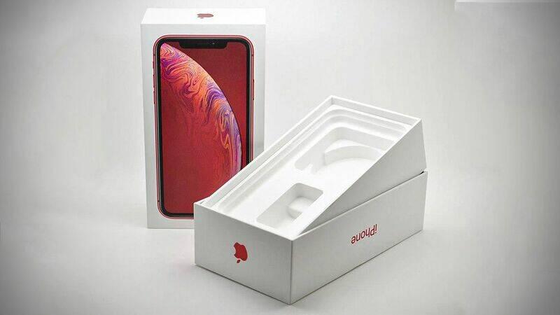 Φήμες ότι το επόμενο IPhone δεν θα έχει καλώδιο φόρτισης – Newsbeast