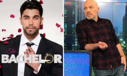 Ο Alpha απαγόρευσε στον Μουτσινά να «παίζει» πλάνα του «Bachelor» – «Τι χαζομάρες είναι αυτές;» – Newsbeast