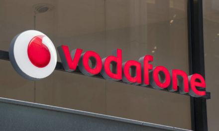 Η Vodafone στηρίζει τους συνδρομητές της στη Σάμο – Newsbeast