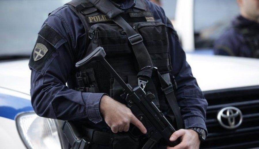 Επιστολή συνδικαλιστών προς τον Υπουργό Προστασίας του Πολίτη