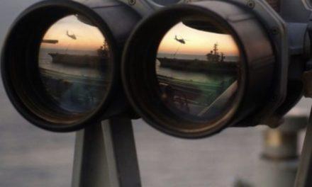 Στην επίθεση περνά η Τουρκία για την υπόθεση κατασκοπίας στη Ρόδο – Κατηγορεί την Ελλάδα για «παραβίαση των διατάξεων της Συνθήκης της Βιέννης»