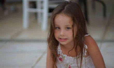 Μικρή Μελίνα: Αιφνιδιαστική τροπή στη δίκη για τον θάνατό της