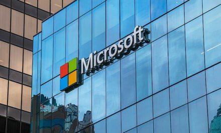 Μεγάλη επένδυση της Microsoft στην Ελλάδα – Newsbeast