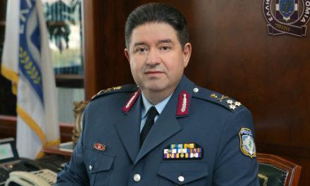 Διαταγή Αρχηγού ΕΛ.ΑΣ προς αστυνομικούς: «Μακριά από αντιπαραθέσεις και αντεγκλήσεις»