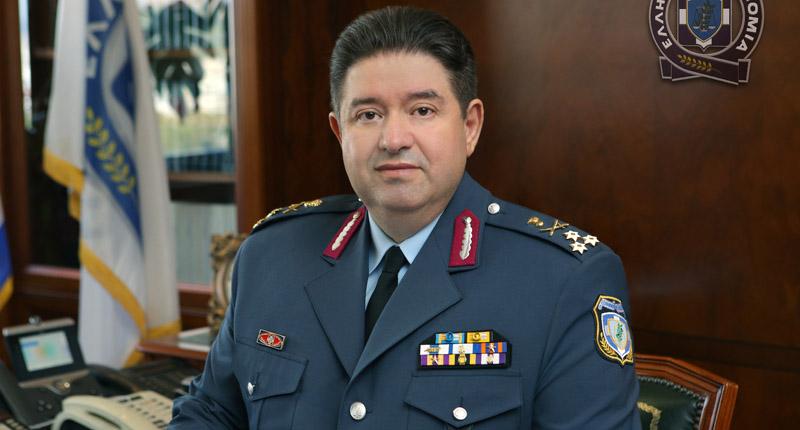 Με απόφαση αρχηγού κόβονται οι άδειες των αστυνομικών