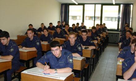 Δ.Ε.Κ.Α: Ανωτατοποίηση της κοροϊδίας | PoliceNET of Greece