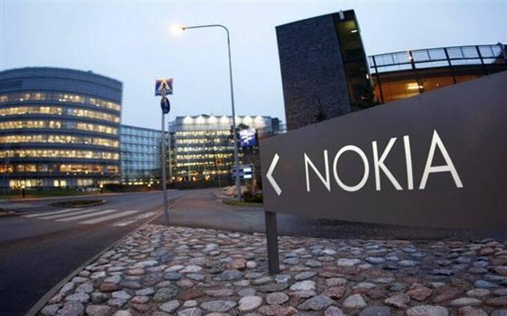 Τα τηλέφωνα Nokia ηγούνται στα Trust Rankings – Newsbeast