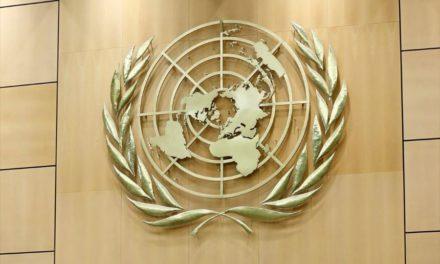 Oι τρομακτικές οικονομικές συνέπειες του κορονοϊού – ΟΗΕ: Η πανδημία αύξησε κατά 40% τον αριθμό των ανθρώπων που χρειάζονται ανθρωπιστική βοήθεια