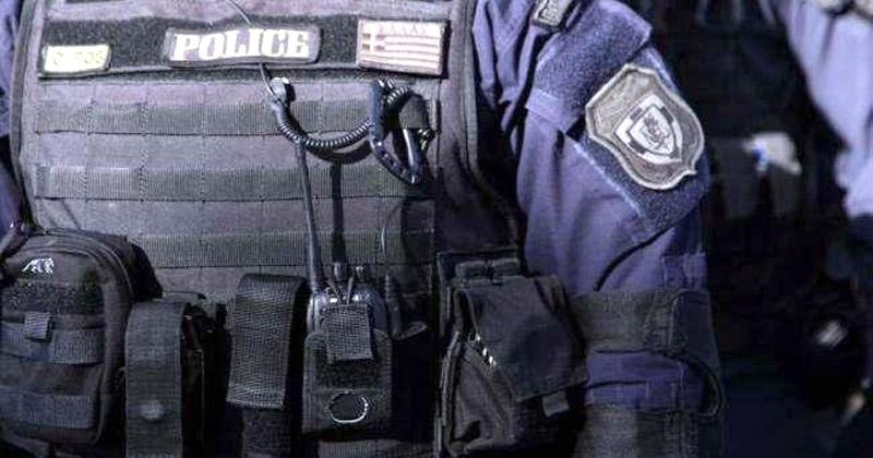 Ιδρύεται Τμήμα Πρόληψης και Καταστολής Εγκλήματος Δυτικής Αττικής