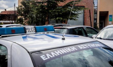 Εξαρθρώθηκε κύκλωμα που διακινούσε ναρκωτικά στην Δ. Αττική – Δέκα συλλήψεις