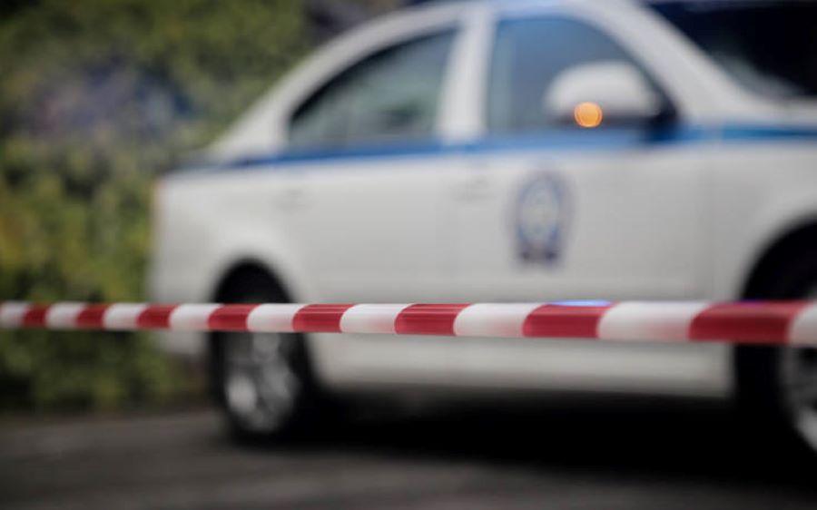 """Φαρ Ουέστ στα Βριλήσσια – Πυροβολισμοί με έναν νεκρό – Μεγάλο όνομα της λεγόμενης """"Αθηναϊκής νύχτας"""" το θύμα"""