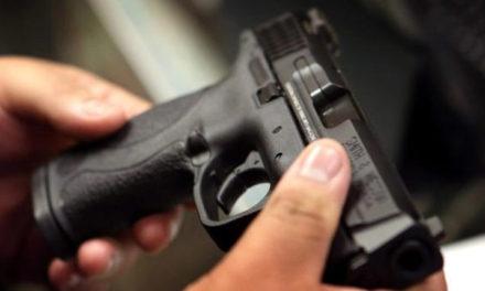 Σοκ στην ΕΛ.ΑΣ.: Εκπυρσοκρότησε όπλο αστυνομικού στου Ρέντη- Νεκρή η σύζυγός του