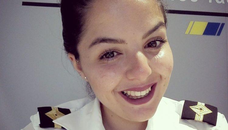 Θρήνος στην Κρήτη για τον θάνατο 20χρονης πλοιάρχου