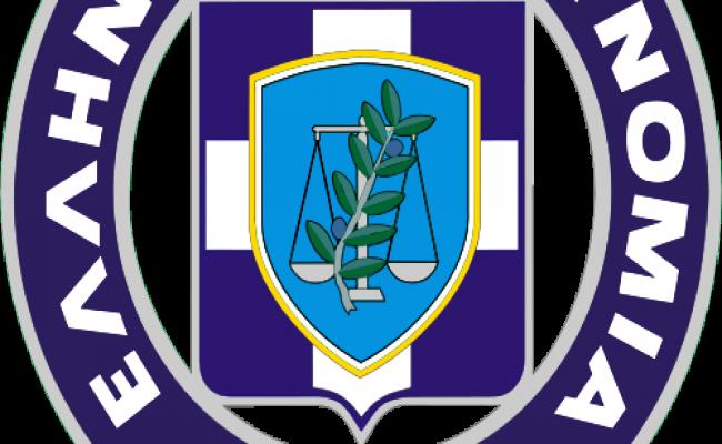 Ανακοίνωση του Αρχηγείου της ΕΛ.ΑΣ. σχετικά με τον συνεχή εφοδιασμό των αστυνομικών Υπηρεσιών με υγειονομικό υλικό