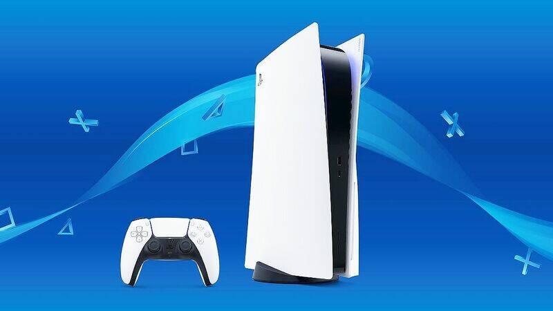 Πάνω από 4.000 παιχνίδια του PS4 θα υποστηρίζει το PlayStation 5 – Newsbeast