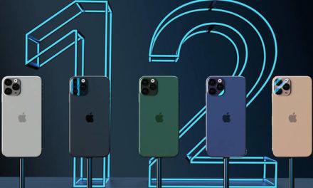 Τι περιμένουμε να δούμε από την παρουσίαση των νέων μοντέλων της Apple – Newsbeast