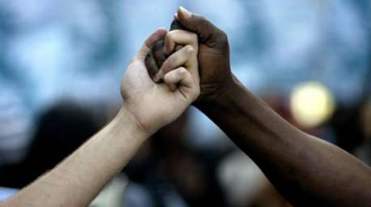 Το πρώτο Εθνικό Σχέδιο Δράσης κατά του Ρατσισμού και της Μισαλλοδοξίας