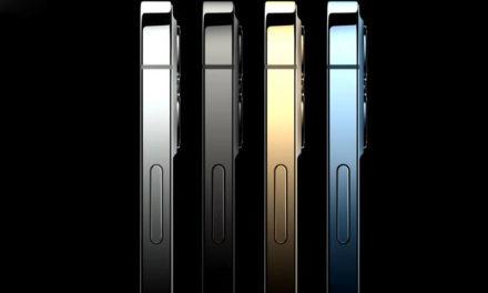 Τόσα… δισεκατομμύρια έχασε μετά την παρουσίαση των νέων iPhones – Newsbeast