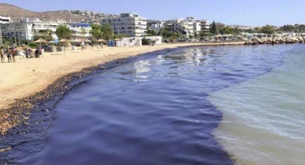Ποια είναι η διαδικασία αίτησης αποζημίωσης από το ναυάγιο του «Αγία Ζώνη ΙΙ»
