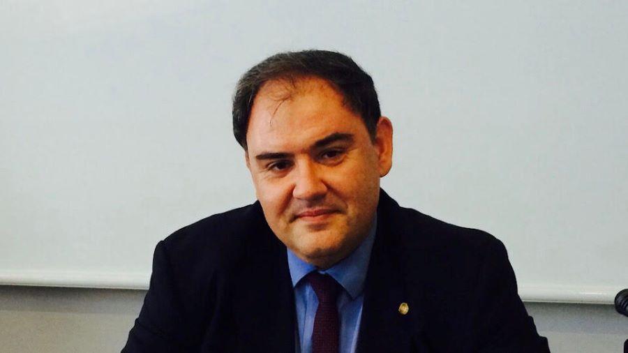 "Lockdown – ""Καμπανάκι"" από τον καθηγητή Σαρηγιάννη: Είναι λάθος να ανοίξουμε στις 14 Δεκεμβρίου – ΒΙΝΤΕΟ"