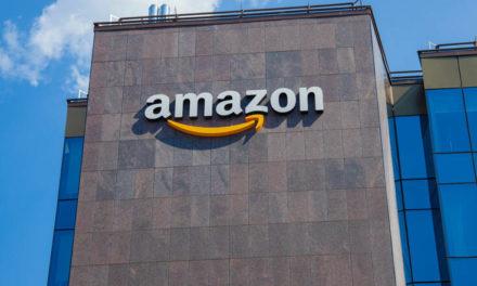 Η ΕΕ τα βάζει ξανά με την Amazon για τις πρακτικές της στο ηλεκτρονικό εμπόριο – Newsbeast