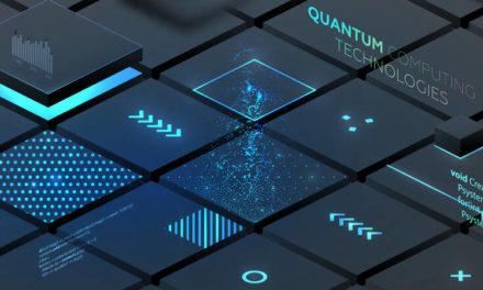 Ερευνητές πέτυχαν το «κβαντικό πλεονέκτημα» στους υπολογιστές χρησιμοποιώντας φωτόνια