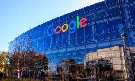 Η Google καλείται να δώσει εξηγήσεις μετά την απόλυση μιας μαύρης ερευνήτριας – Newsbeast