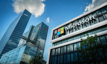 Πώς φτάσαμε στην επένδυση της Microsoft και η σημασία της για την οικονομία – Newsbeast